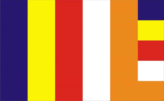 号旗> 号旗(二) > 布旗布条制作,红布条,彩色布旗